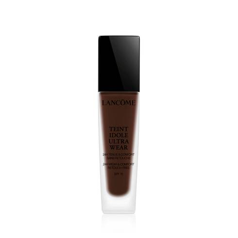 Teint Idole Ultra Wear Foundation